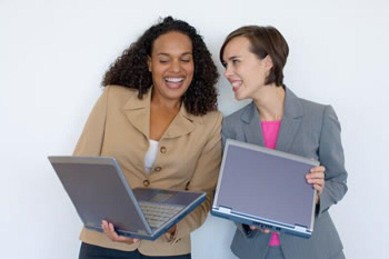 HP tratará de instruir a los futuros empresarios del país. (Foto: Jupiter Images)