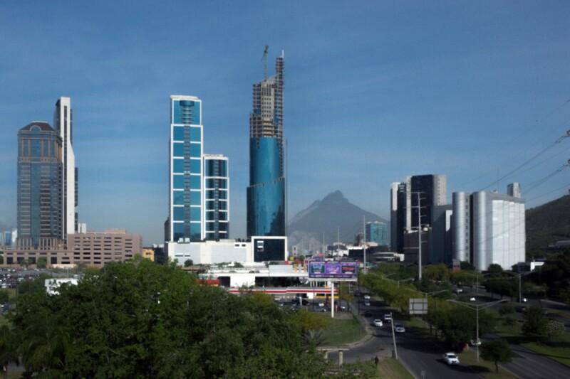 San Pedro Garza