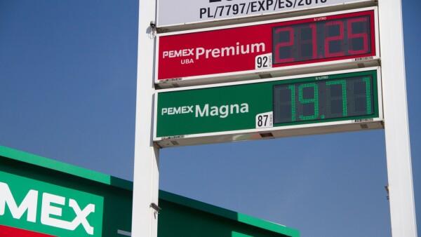 Gasolina_Precio-2_4.jpg