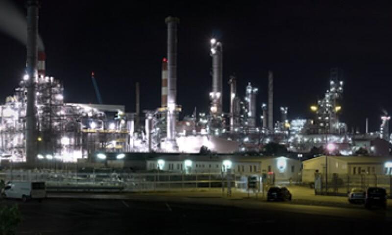 Si COP demuestra que puede generar valor con su ruptura, BP y ExxonMobil podrían tomar la misma medida en un futuro. (Foto: Photos to Go)