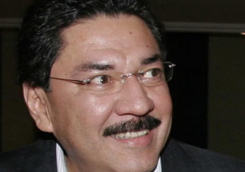La Corte sostuvo que la participación de Ulises Ruiz en los hechos ocurridos entre mayor de 2006 y enero de 2007 no fue atenuada. (Foto: Notimex)