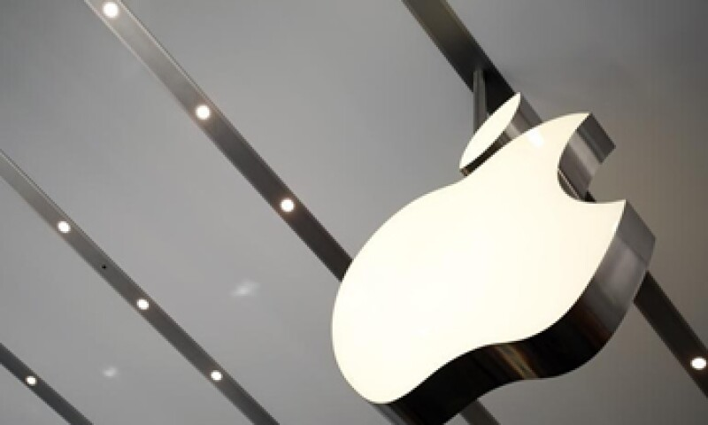 Desde febrero surgieron rumores sobre la creación de un auto por parte de Apple. (Foto: Reuters)
