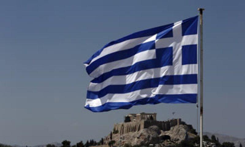 El desempleo juvenil afecta a 60% de los menores de 25 años en Grecia. (Foto: Reuters)