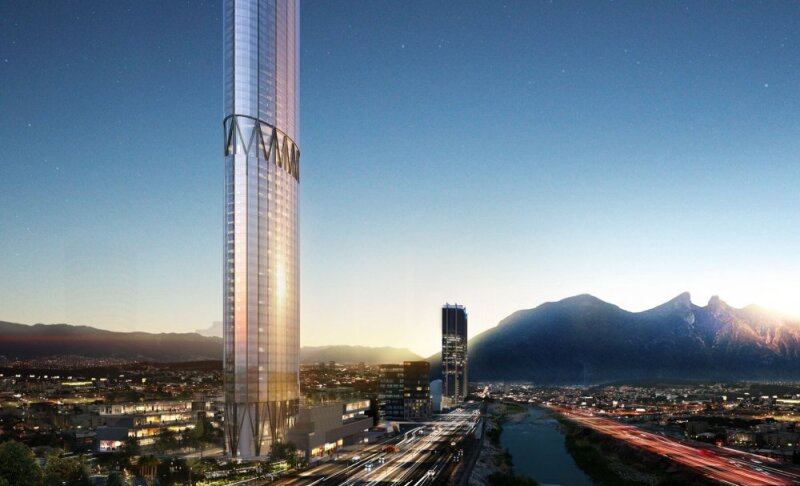 Torre SOHL.jpg