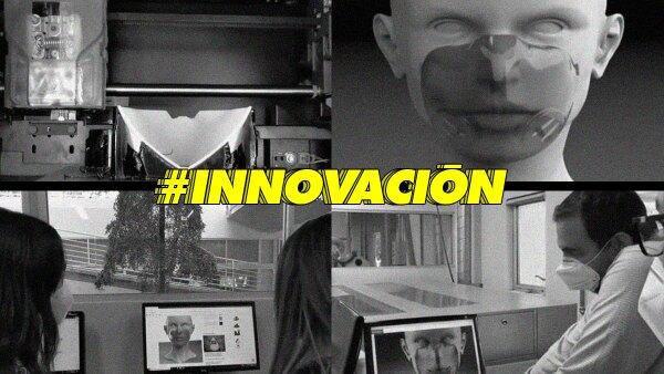 cubre-bocas-transparentes-mexico-iteso-innovacion