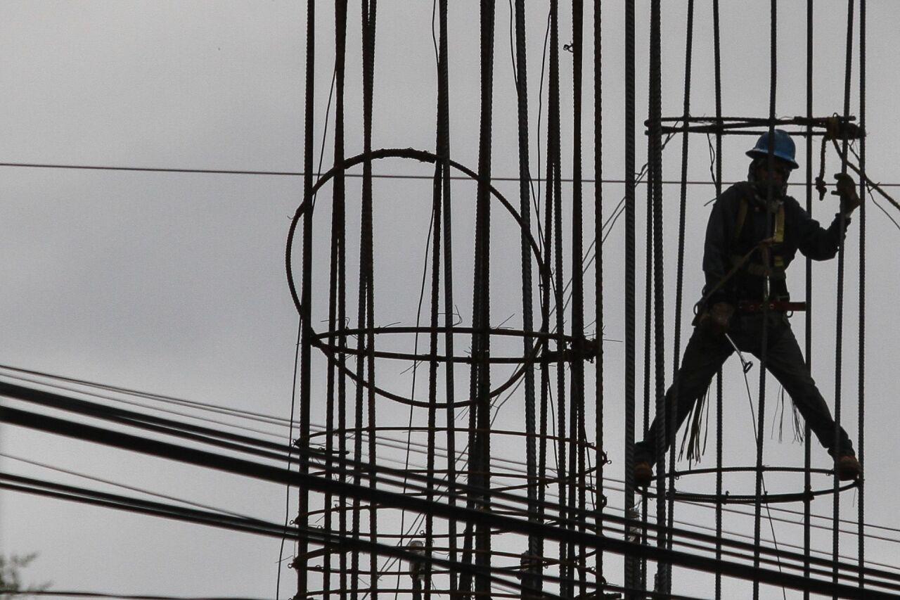 México registra 2.3 millones de personas sin empleo