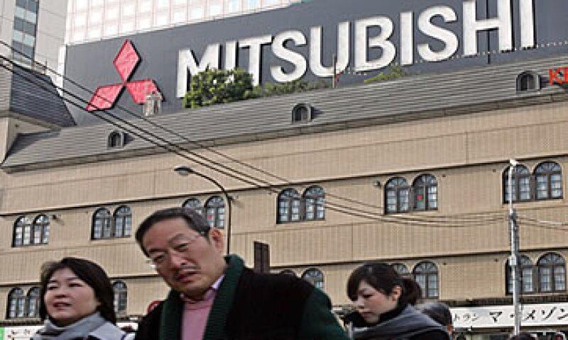 Mitsubishi Heavy Industries aseguró que datos cruciales de sus productos o tecnologías se han mantenido a salvo tras el ciberataque. (Foto: AP)