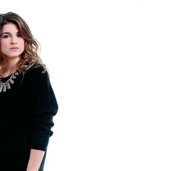 Irene Azuela 01