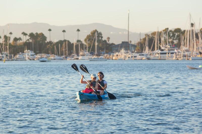 Kayaking Marina del Rey.jpg