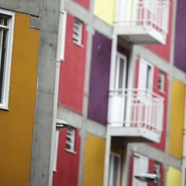 favela, brasil, niña,