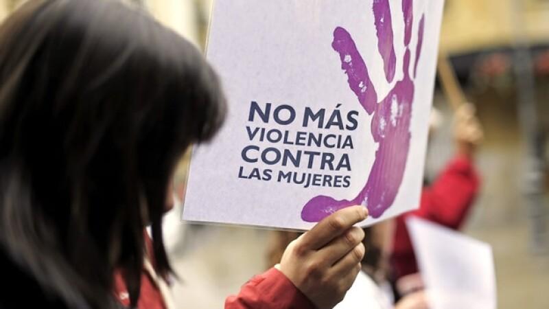 violencia_mujeres_dos
