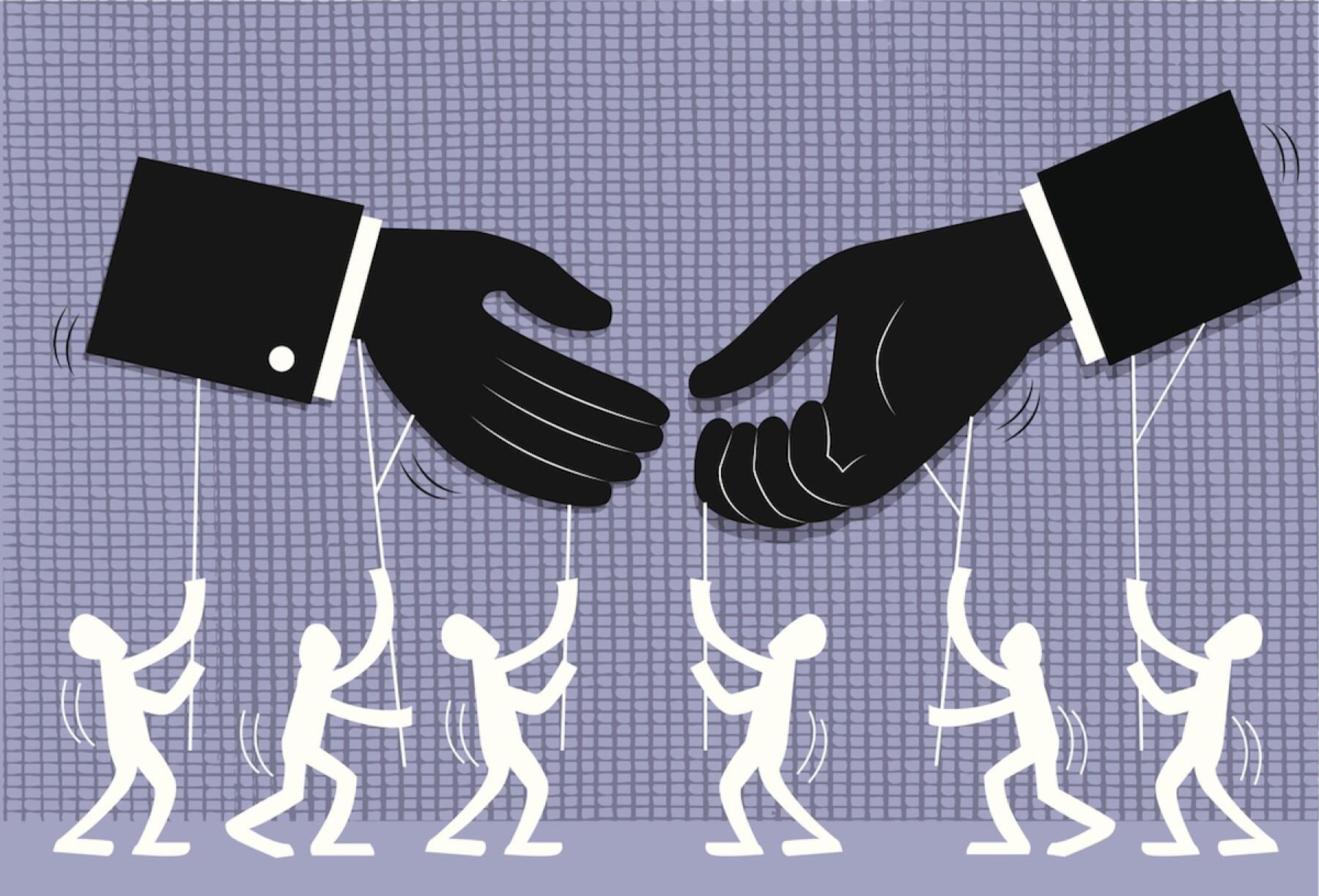 Conciliación - arbitraje - abogado - arbitraje comercial - pacto - cuota litis