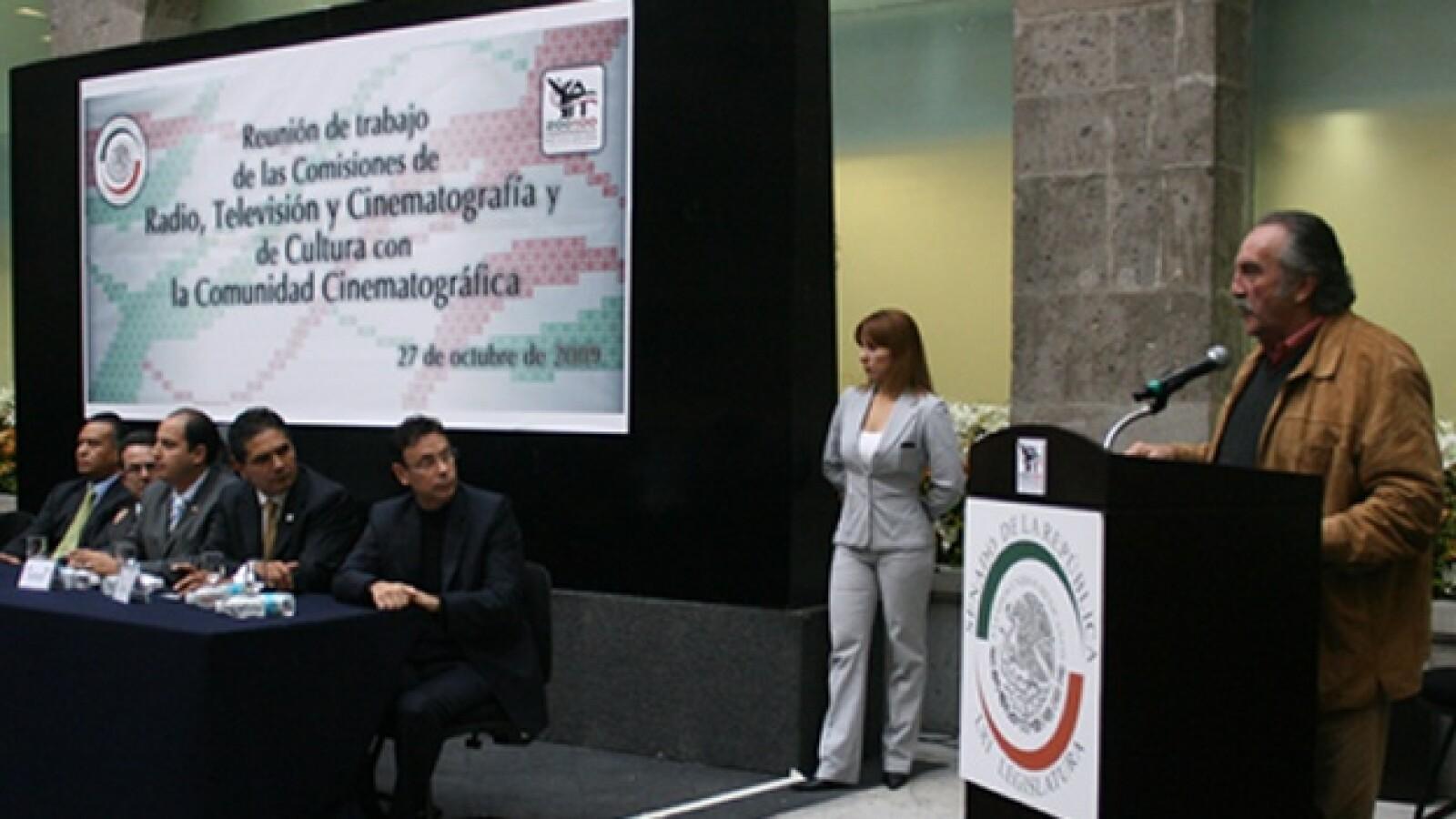 Pedro Armendariz 2
