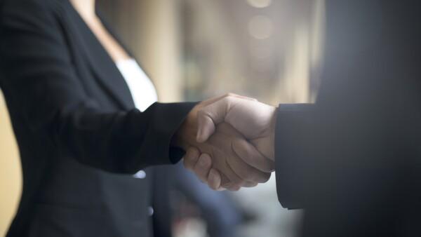 Más financiamiento para emprendedores de AL