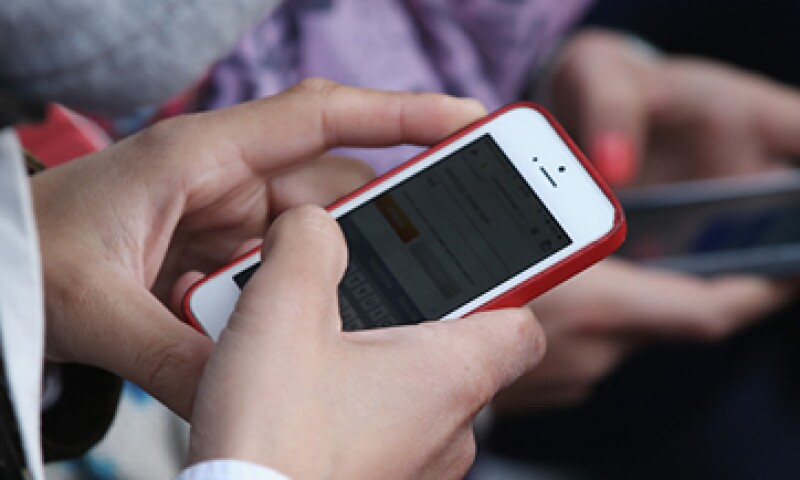 Apple eligió las mejores aplicaciones del año tanto gratuitas como de pago. (Foto: Getty Images )