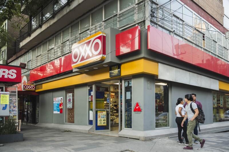 XPA_WEB_OXXO.jpg