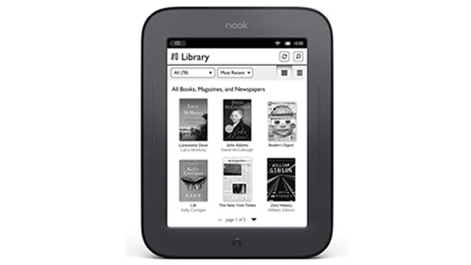 gadget tablet