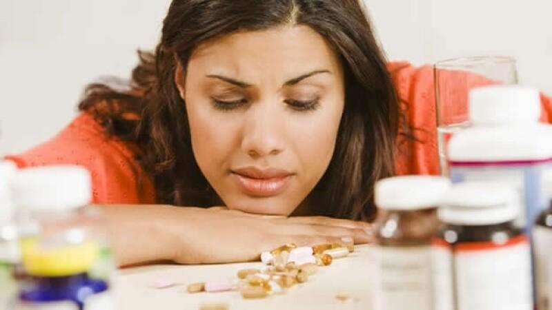 medicamento farmaco