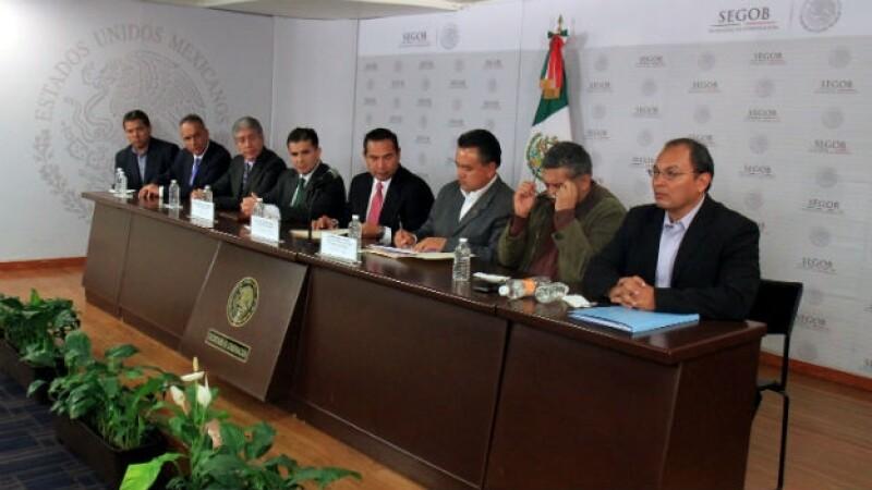 conferencia SME