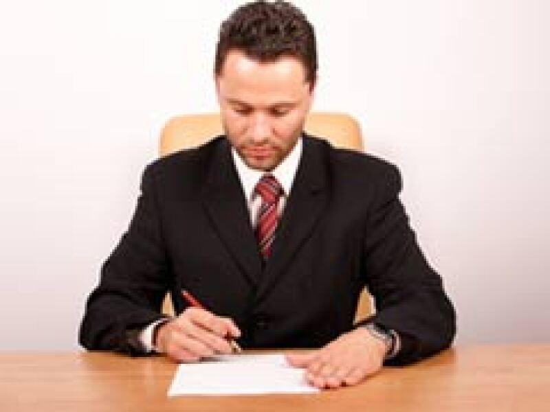 El proceso de búsqueda de trabajo con frecuencia parece favorecer a los extrovertidos. (Foto: Archivo)
