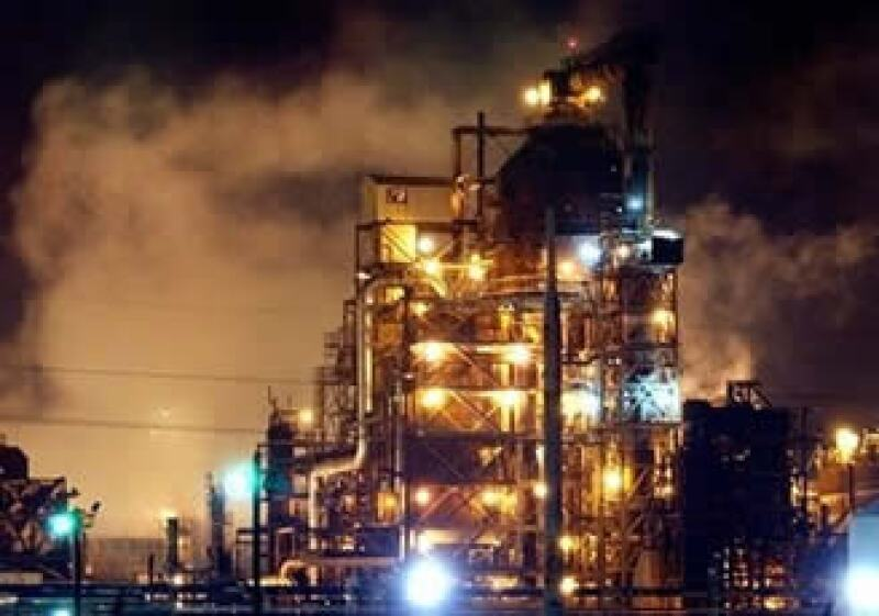 Luego de la tragedia ocurrida en 2005, British Petroleum aceptó pagar 50 mdd en multas. (Foto: archivo AP)