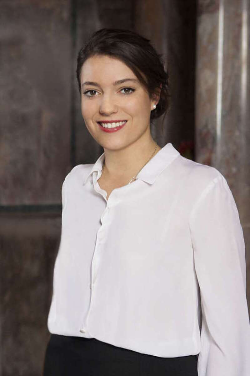 Alexandra de Luxemburgo