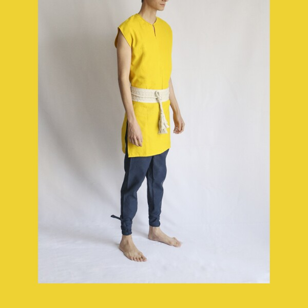 Lookbook Js of Jester-1