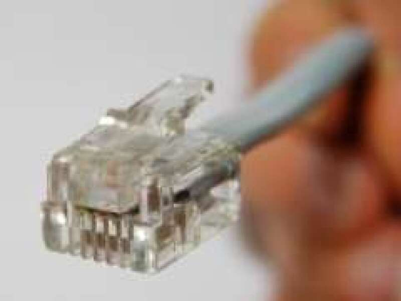 La conexión a Internet de banda ancha tiene 6.8 millones de suscriptores. (Foto: Archivo)