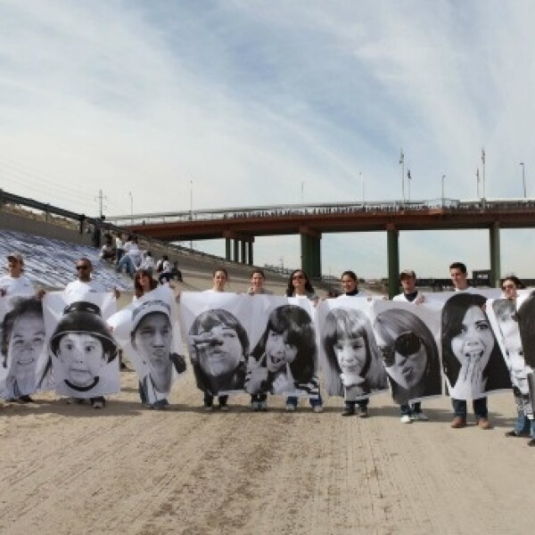 colectivo inside out juarez