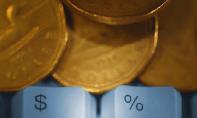 Los inversores presentaron una demanda equivalente a 2.08 veces el monto ofrecido. (Foto: Photos to go)