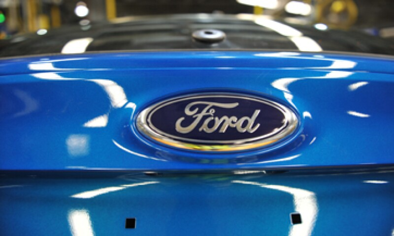 ford_brand_03