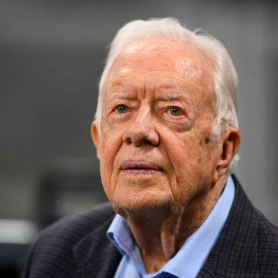 Jimmy Carter 1.jpg