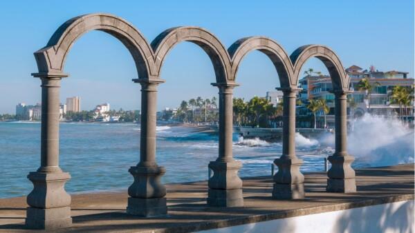 Puerto-Vallarta-se Alista-para-el-turismo-de-reuniones