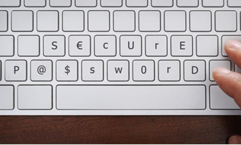 La iniciativa de la verificación a dos pasos necesita un nivel de vinculación del usuario más allá de un password. (Foto: Getty Images)