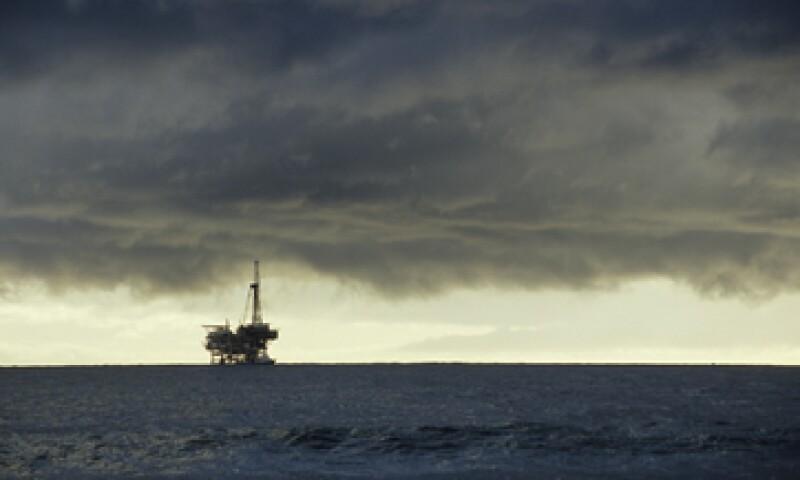 Se espera que el Congreso comience a debatir el futuro de la industria energética en septiembre. (Foto: Getty Images)