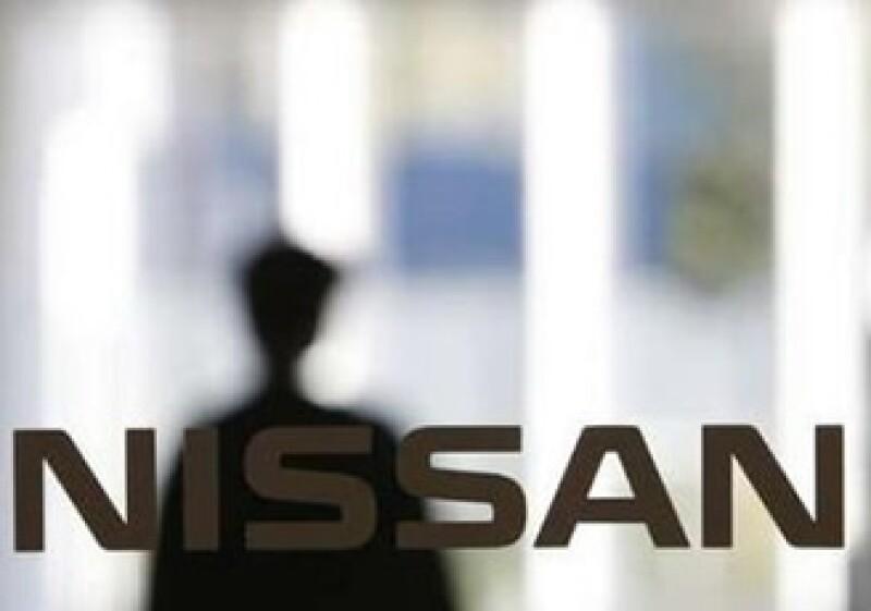 Las ventas de Nissan Mexicana en 2012 colocaron a la subsidiaria por arriba de Japón, Estados Unidos, China, Rusia y Europa. (Foto: Reuters)