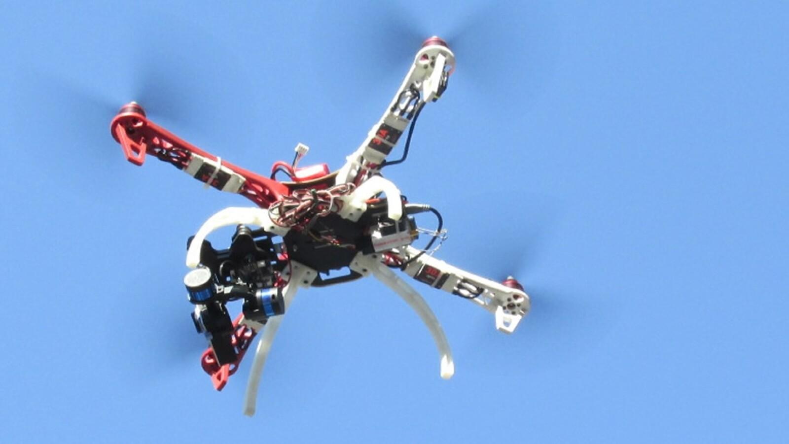 drones_cinco