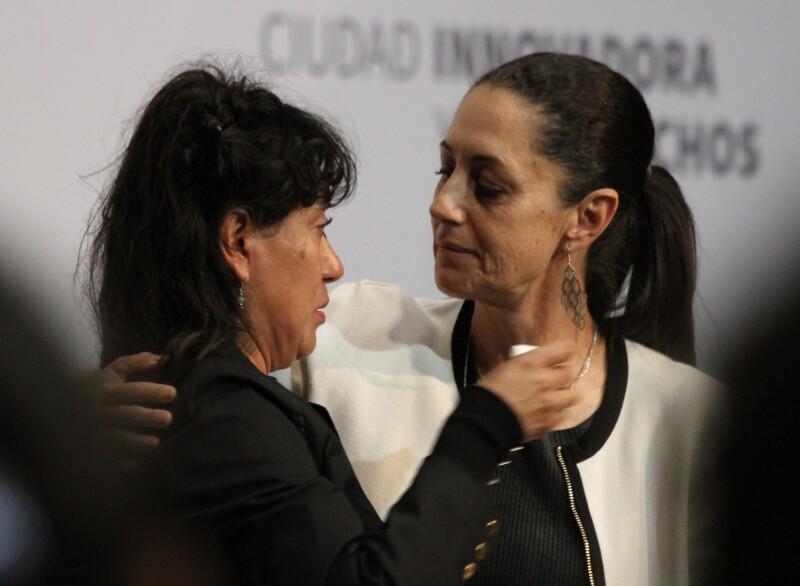 Fiscalía Especializada para la Investigación del Delito de Feminicidio.