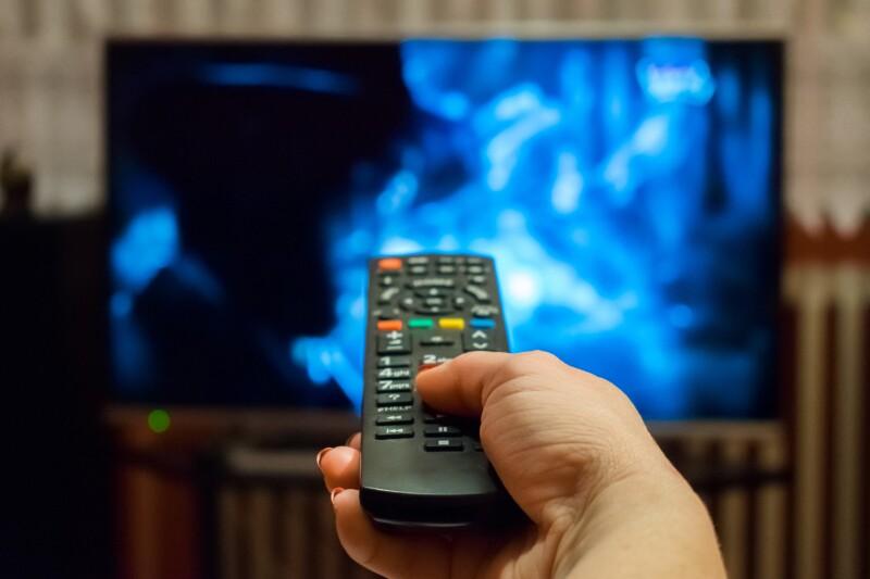 televisión.jpg