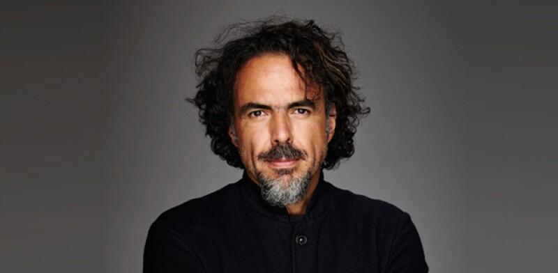 Alejandro González Iñárritu ganó el Oscar, sí, pero como él, este año varios cineastas mexicanos brillaron en el mundo gracias a su talento. Aquí el recuento.