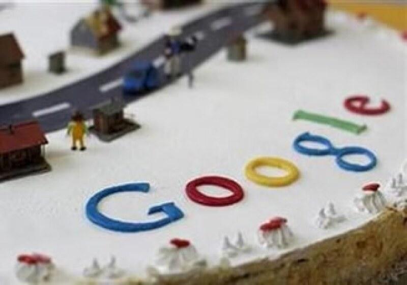 El cofundador de YouTube, de  AdMob y el creador de Google Maps y de Wave han dejado Google. (Foto: Reuters)
