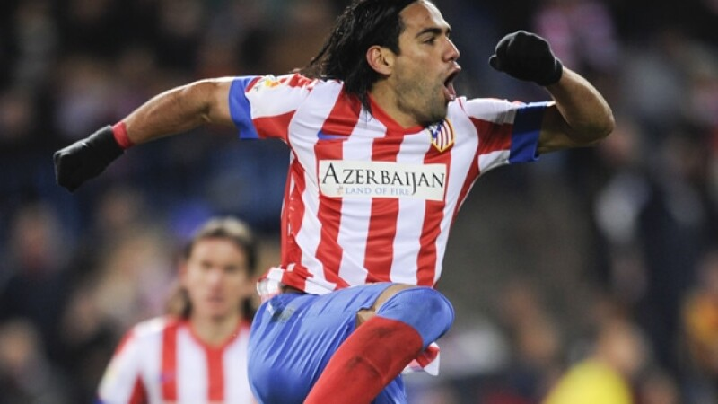 falcao_atleticodemadrid