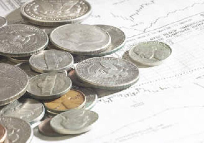 Los especialistas esperan que el sector financiero registre un gran salto comparado con el cuarto trimestre de 2008. (Foto: Jupiter Images)