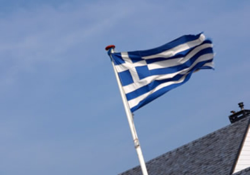 El FMI enviará una misión a Grecia el jueves para analizar el plan económico de varios años de duración. (Foto: Jupiter Images)
