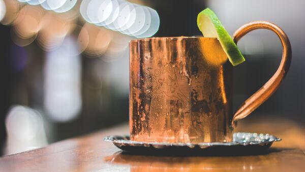 recetas-ginger-beer.jpg