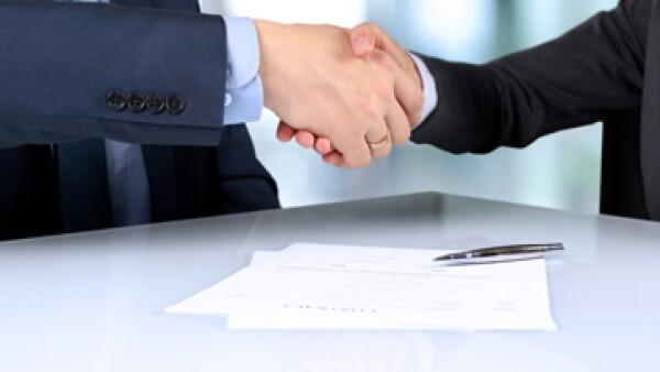 Toda negociación empieza sabiendo en qué puedes ceder y en qué no. (Foto: iStock by Getty Images )