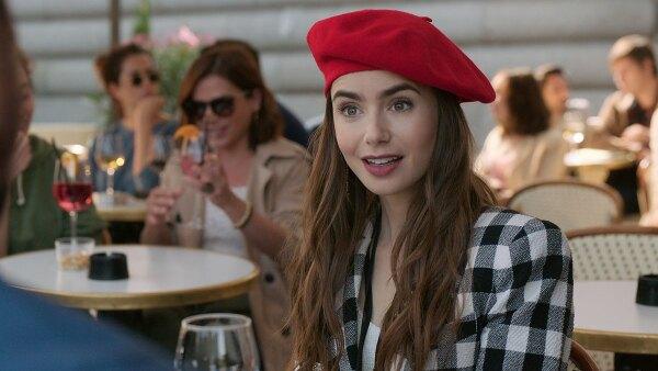 Emily-In-Paris-de-Lily-Colins.jpg
