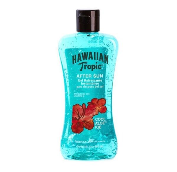 Hawaiian-Tropic-After-Sun.jpg