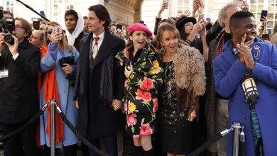 Foto: IMDb, Emily in Paris (2020)