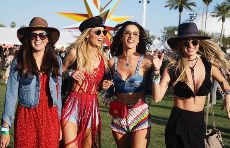 Coachella-2018-Mejores-Looks